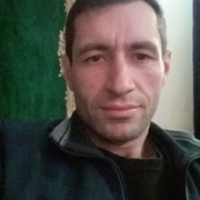 арсен, 33, г.Махачкала