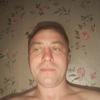 Vlad, 37, Slavgorod