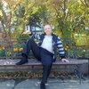 Олег, 53, г.Братск