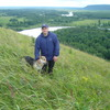 Дима, 51, г.Зеленогорск (Красноярский край)