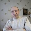 евгений, 52, г.Новосибирск