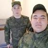 Олег, 20, г.Ереван