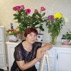 Елена, 61, г.Ишим