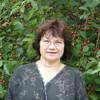 Наташа, 61, г.Рязань