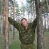 Sergey, 33, Novokhopersk