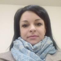 Людмила, 37 лет, Скорпион, Москва