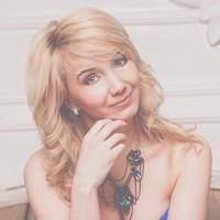 Наталья, 47 лет, Овен, Москва
