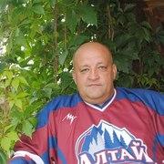 Василий 68 Барнаул
