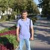 ринат, 47, г.Дзержинск