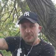 Игорь Дммтрук 39 Бобруйск