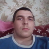 Александр Петлин, 32, г.Зима