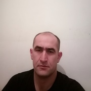 Шерали Муродов, 36, г.Щелково