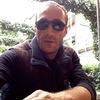 Giorgi, 35, г.Карлсруэ