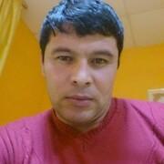 Rasha 42 Александров