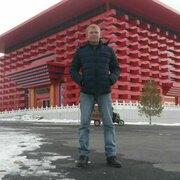 Леонид, 34, г.Талдыкорган