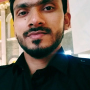 rajnish kant 22 Gurgaon