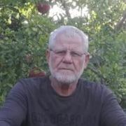 Wickhan, 61, г.Муравленко (Тюменская обл.)