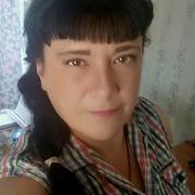 Ксана, 45, г.Нижний Тагил