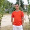 Алекс, 43, г.Ровно