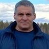 Tofik, 50, Nizhny Tagil