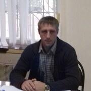Андрей, 39, г.Минеральные Воды