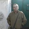 Влад, 48, г.Евпатория