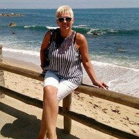 Irina, 52 года, Овен, Сантьяго
