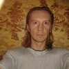 Alexandr, 48, г.Бронницы