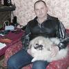 игорь., 53, г.Гродно