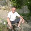 Игорь, 56, г.Челябинск