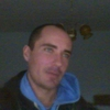 Влад, 32, г.Бишкек