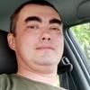 Жека, 41, г.Галич