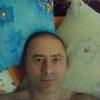 Николай, 51, г.Новошахтинск