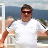 Владимир, 35, г.Пущино