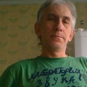 Слава, 48, г.Волжский (Волгоградская обл.)