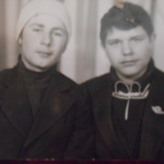 . . 54 Саранск