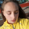 Фаина, 16, г.Новосибирск