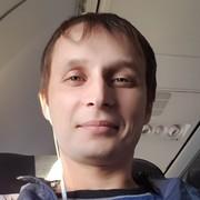 Евгений, 30, г.Протвино