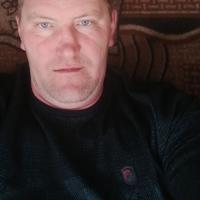 Виталя, 39 лет, Водолей, Новосибирск