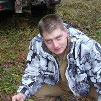 Дмитрий, 40 лет, Дева, Москва