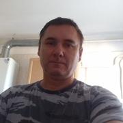Сергей 38 Тимашевск
