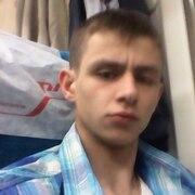 Андрей, 23, г.Дятьково