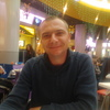 Иван, 43, г.Санкт-Петербург
