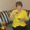людмила, 54, г.Нижний Тагил
