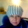 Ирина, 54, г.Нижний Одес