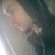 Nemez, 35, г.Железногорск-Илимский