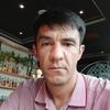 Zafar, 30, г.Самарканд