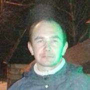 ОЛЕГ, 42, г.Солигорск