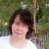 Оксана, 33, г.Барнаул