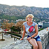 Ирина, 52, г.Владимир
